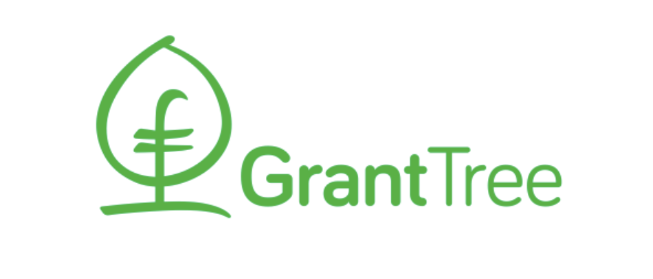 granttree grants